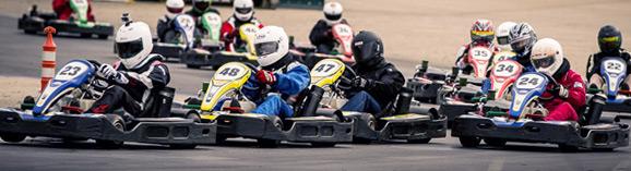 team_racing