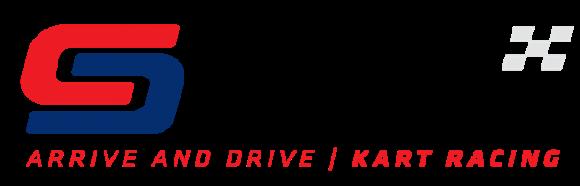 Super Series Logo