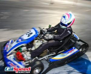 Sprint-2-Arnott