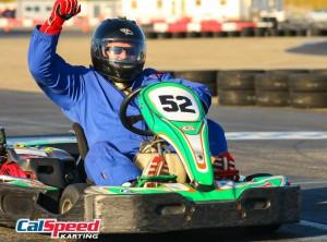 Sprint-2---Yauney