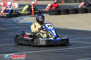 Sprint2016-3-bermudez