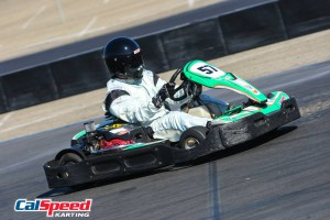 Sprint2016-3-ferrara