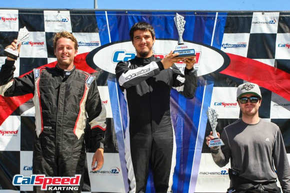 IronMan2016-3-podium