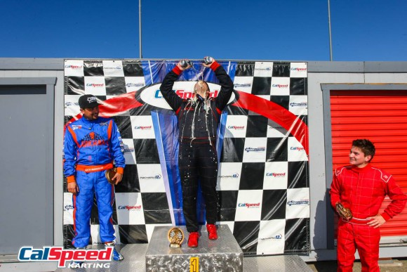 Sprint2016-4-podium