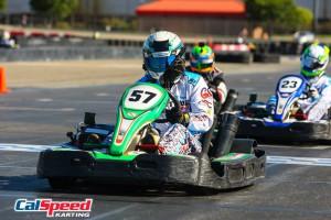 Logan-Calvin-r5-win