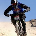 Bravo-rider