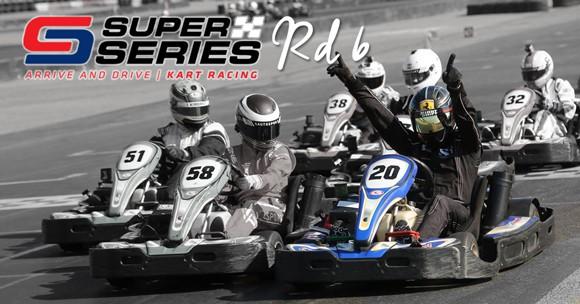 2016-super-header-bravo-06a