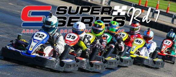 2016-super-header-lcalvin-07