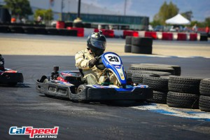 Alex Bermudez 7-22