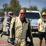 Sprint 2016-5 Alex Bermudez