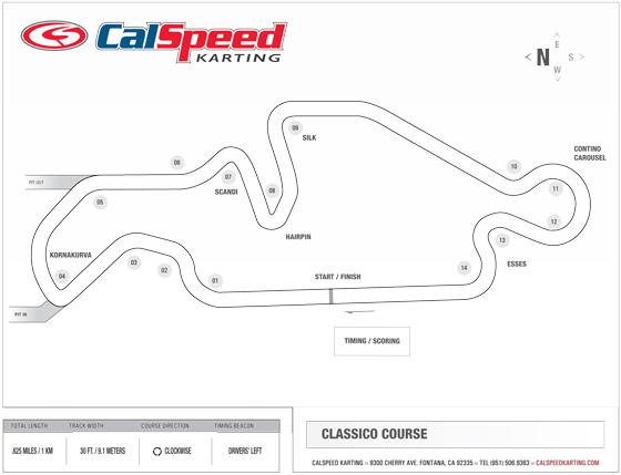 calspeed_track_classico