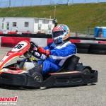 Dennis Kimbrell 8-5-16