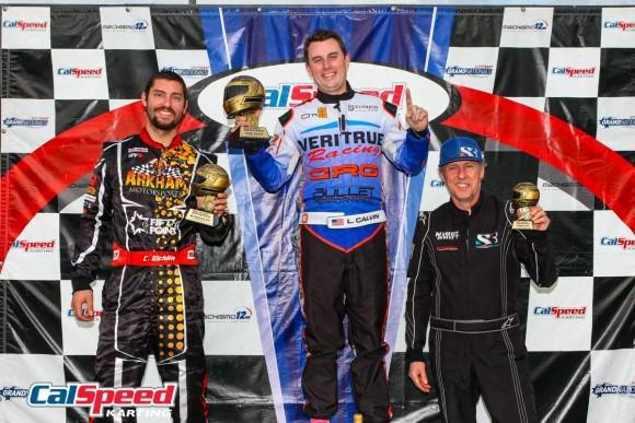 SS 2016-03 podium