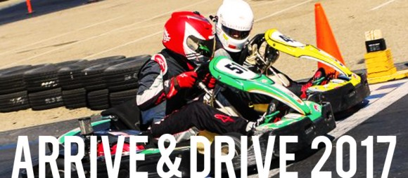 arrive-and-drive-2017