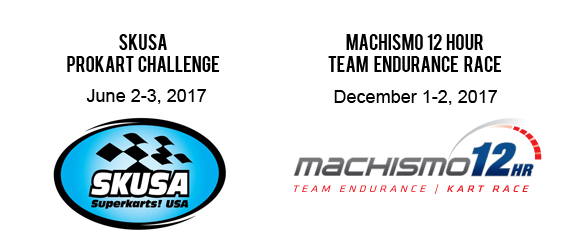 skusa machismo 2017 dates
