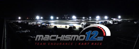 Machismo 2016-2017 header